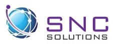 SNC Solutions