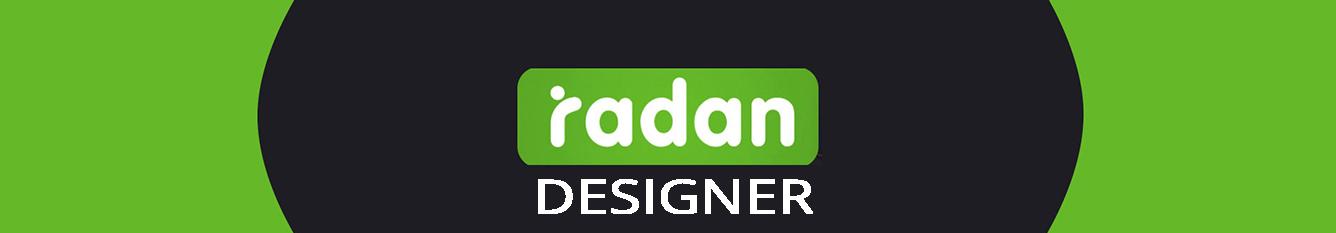 RADAN DESIGNER